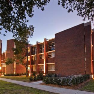Collings Hall 062.jpg
