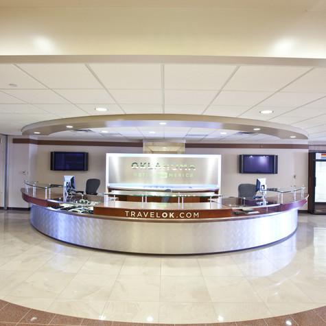 Capitol Visitor Center (2).jpg