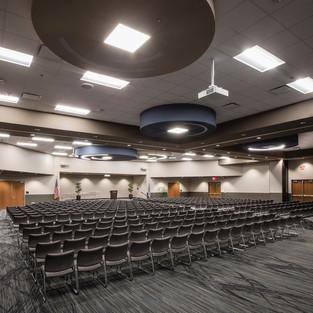 Seminar Center.jpg