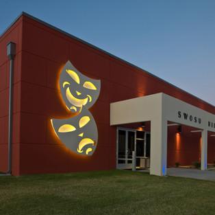 SWOSU Hilltop Theater.jpg