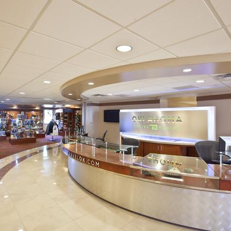 Capitol Visitor Center (3).jpg
