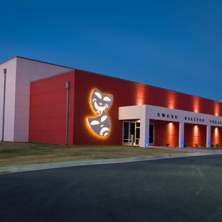 Theater Exterior.jpg