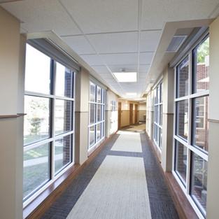 Collings Hall 033.jpg