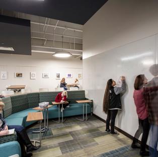 Design Corridor.jpg