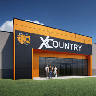 MultiSport Cross Country 01.jpg