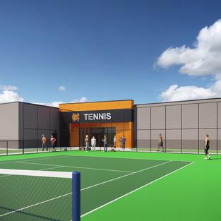 MultiSport Tennis 02.jpg