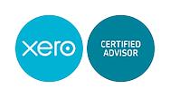 xero-certified-advisor-logo-CMYK.ai copy
