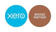 xero-bronze-partner-logo-RGB.jpg