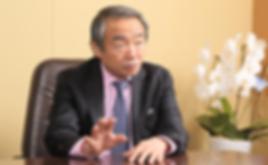 ★本田社長 株式会社丸菱グルプ