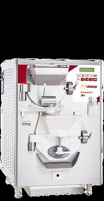 Compacta4-JP_base-1000px.png