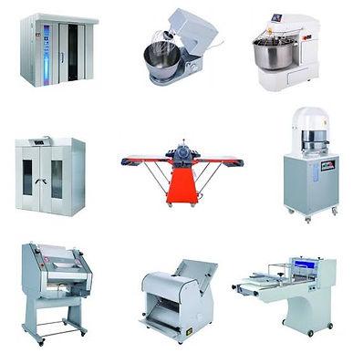 bakery machine.jpg