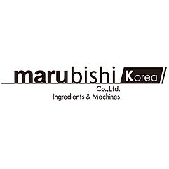 韓国ロゴ.jpg