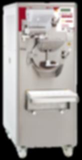 Compacta-VariO-8-JP_base-1000px.png