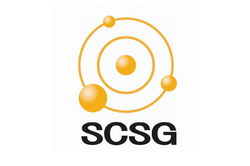 マレーシア:SCSG