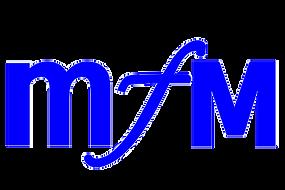 丸菱MFMロゴマーク.png