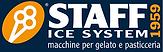 スタッフアイスシステムロゴマーク