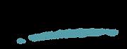 Radisson-2018 logo.png