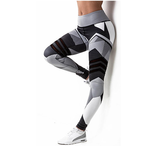 Training Leggings