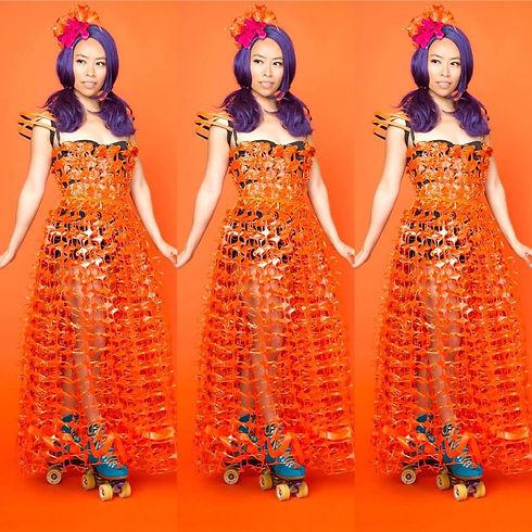 paper dolls orange.jpg