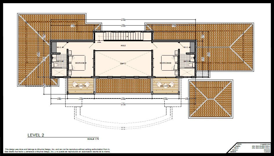 Casa Risco Del Mar - LVL 2.JPG