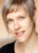 Katrin Hilbe.png
