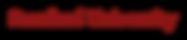 Stanford University Logo.png