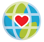 Globe with a Heart.png