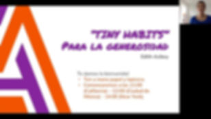 Tiny_Habits_En_Español_Edith_Asibey.jp