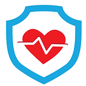 Heartbeat in a Shield.png