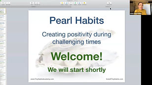 Pearl Habits Thumbnail.jpg