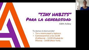 Tiny_Habits_En_Español_Edith_Asibey.jp