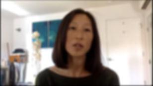 Tiny Habits to Embody Optimism_Sue Choi.