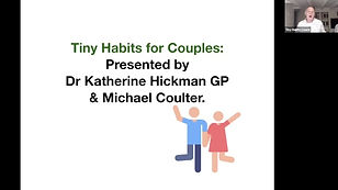 Tiny Habits for Couples_Katherine Hickma