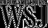 Trimmed WSJ Logo.png