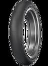 dunlop-kr448-tires.png