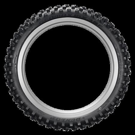 Dunlop-Geomax-MX-3S-80-100-21-inch-Side.