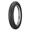 K180_Featured-Tire-Template.png