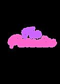 trans-pinkpurple-logo.png