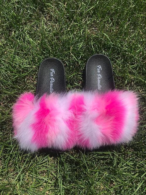 Trendsetter Slipper
