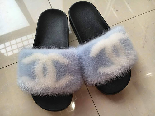 You're My Favorite Slipper