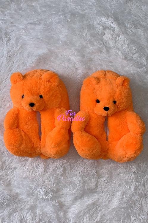 Teddy Bear Cozies