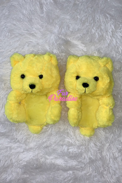 KIDS Teddy Bear Cozies