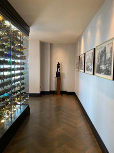 Denver Collection