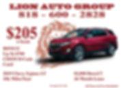 Chevy Equinox Promo.jpg