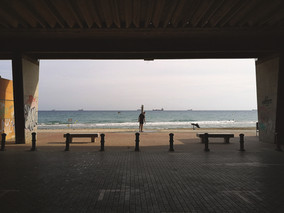 John, Spain