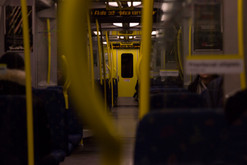 Tram, Stockholm