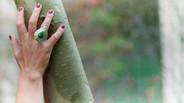 Green Moss Designs - v4 Final - Short Ve