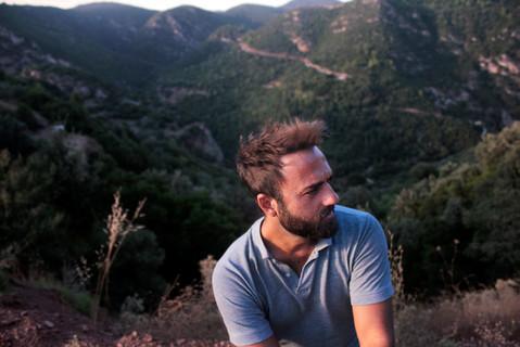 Costas, Peloponnese