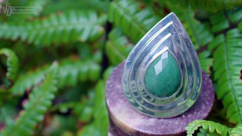 Green Moss Designs