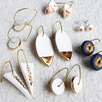 porcelain earrings.jpg